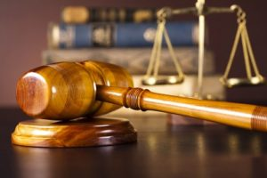 Criminal Defense and Family Law West Palm Beach FL